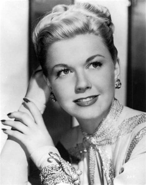 doris day glamour 1000 images about doris day on pinterest terry o quinn