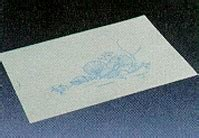 Disposable Paper Shower Mats - teak wood bath and shower mat free shipping
