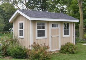 cool shed homes for sale on kit sheds for sale gazebo kit