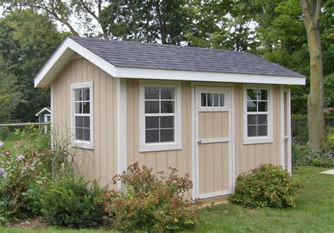 Garden Sheds On Sale by Cool Shed Homes For Sale On Kit Sheds For Sale Gazebo Kit
