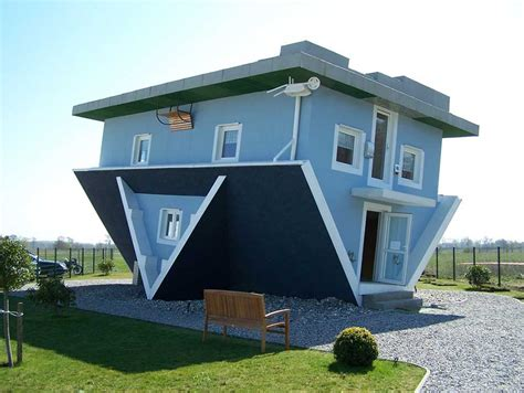 cool homes top 10 people who turned their houses into something very