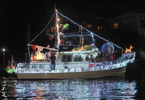 boating in dc fourth of july 16 best boat decorating images on pinterest boat parade