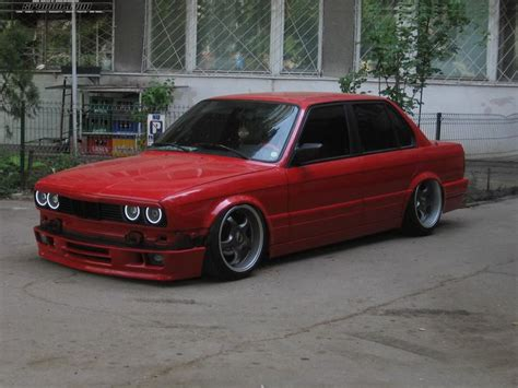 Bmw M3 Leather Iphone All Hp best 25 bmw 318 ideas on bmw e36 bmw e30 and bmw m iphone wallpaper