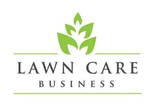 lawn service marketing start a lawncare business how to start a lawn care