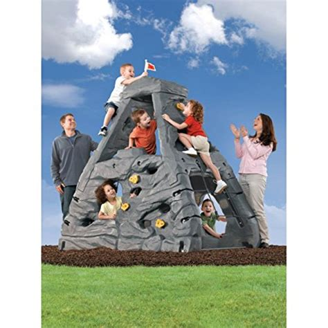 Backyard Climbing Structures by Backyard Climbing Structures Backyard Toys
