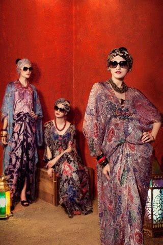 Batik Halus Iwan Tirta 26 batik kaftan collection by iwan tirta glowlicious me indonesia and lifestyle
