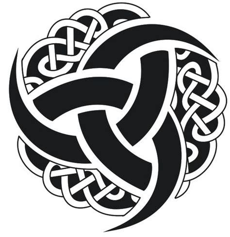 nordic symbol tattoos pinterest tatoo nordic