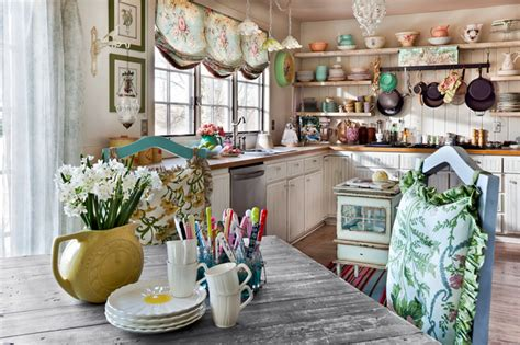 Inside Decor And Design Kansas City Interior Design Shabby Chic Style Kitchen Kansas