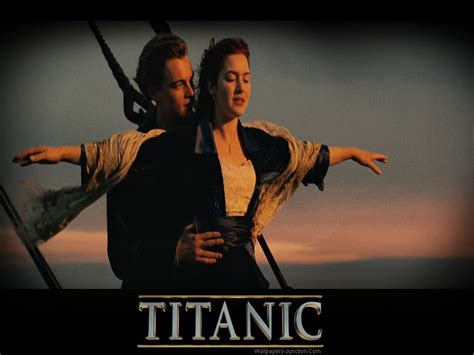 titanic film wallpaper images titanic movie wallpapers wallpaper cave