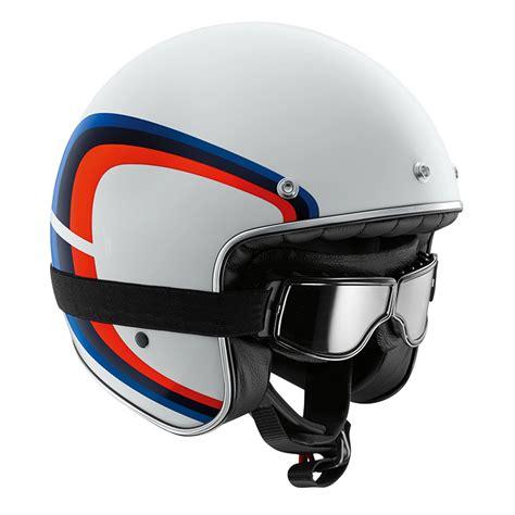 Rucksack F R Motorrad Helm by Bmw Helm Legend Leebmann24 De