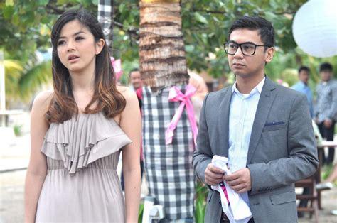 ge pamungkas di film marmut merah jambu marmut merah jambu raditya dika and his improved formula