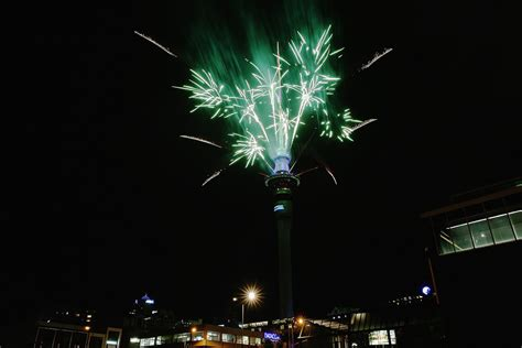 new year auckland happy new year 2016 images midnight around asia