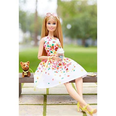 design doll to look like you barbie fashion dolls fashionistas barbie look barbie