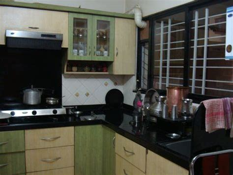 traditional indian kitchen design 1000 images about woodwork for apartments on