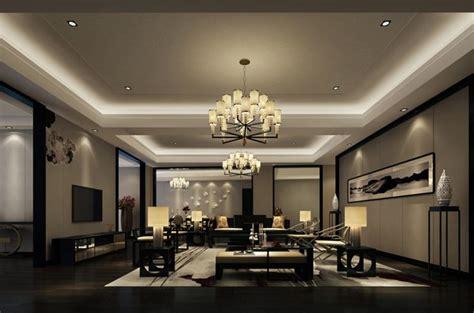 illuminazione interni moderna illuminazione moderna per interni illuminazione della