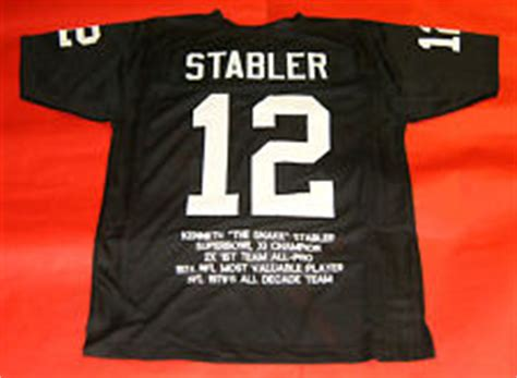 throwback black ken stabler 12 jersey p 1274 oakland raiders jersey stabler ebay