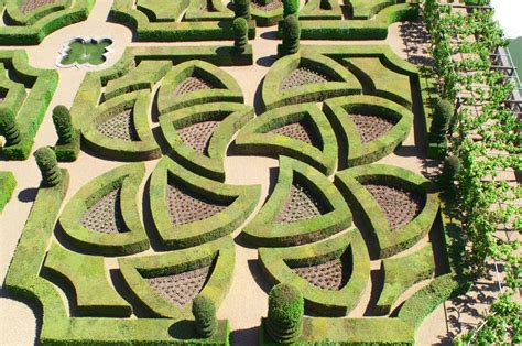 Free Home Interior Design Software 48 Quot Mind Boggling Quot Hedge Maze Amp Garden Labyrinth Designs