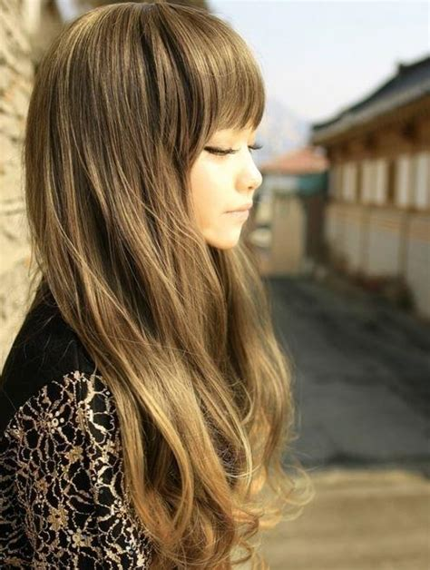 womens hairstyle spring 2015 asian women hairstyle 2015