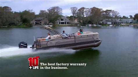 bass pro shop boat clearance bass pro shops archery sale tv commercial boats from