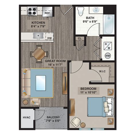 450 sq ft apartment design 100 450 sq ft apartment 100 450 sq ft apartment 100