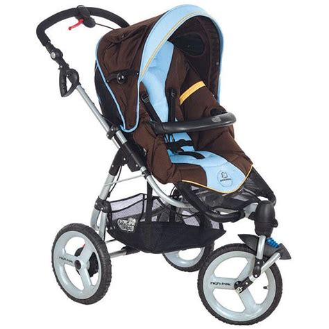 Hamac High Trek by Koč 225 Rek B 233 B 233 Confort High Trek Dotazy K Produktu Baby
