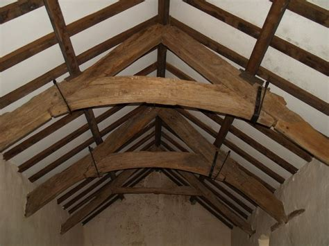 exposed roof trusses 99 best exposed roof trusses images on pinterest
