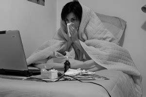febbre e mal di testa forte influenza e raffreddore sintomi e rimedi dottor sport