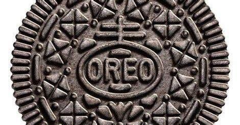 desain kemasan oreo teori konspirasi dibalik desain biskuit oreo bedebar