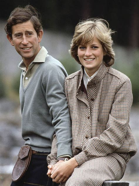 prince charles princess diana the royal house of prince charles and princess diana s story in pictures royal