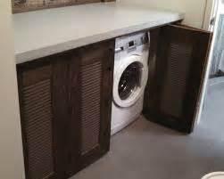 waschmaschine im bad verstecken bildergebnis f 252 r waschmaschine verstecken bad haus