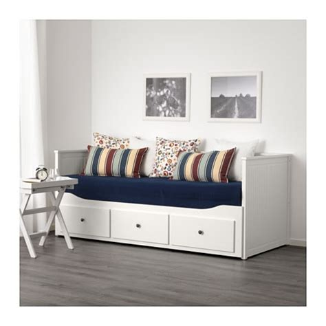 sofa with drawers sofa bed with drawers ikea brimnes sofa bed w drawers