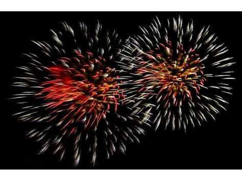 fireworks show canceled by plymouth township plymouth