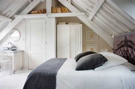 condition chambre d hote chambre d h 244 tes blanc la maison des lamour bretagne