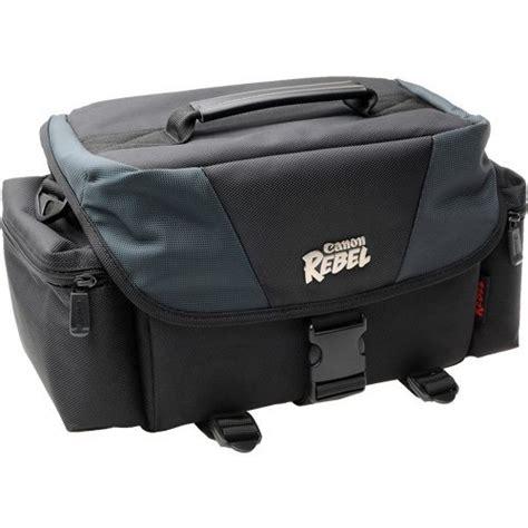Go Go Gadget Handbag by Canon Rebel T5i Creator Kit With 18 55mm Lens Rode