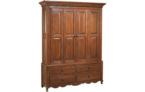 french armoire furniture country french armoire kate madison furniture