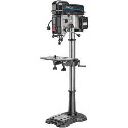 drill press home depot delta 18 in laser drill press shop your way