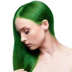 green hair color 404 page not found