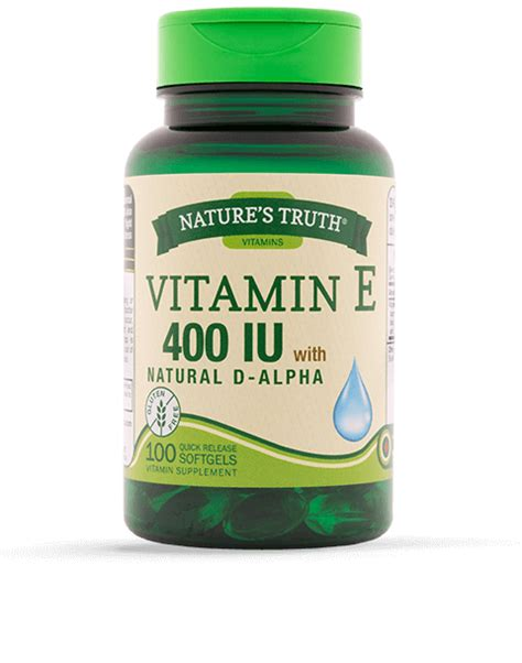vitamin k supplement cvs ask the rd vitamin e the nutritionist reviews