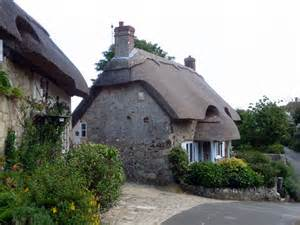 cottage isle of wight file cottages in godshill isle of wight geograph org uk