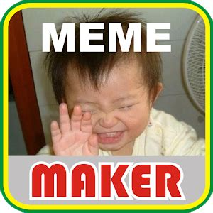 Meme Maker Free - app meme maker free apk for windows phone android games