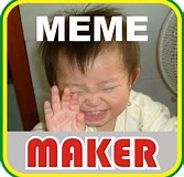 Image result for Meme App