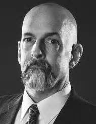 Neal Stephenson and Nicole Galland - Events - Harvard Book