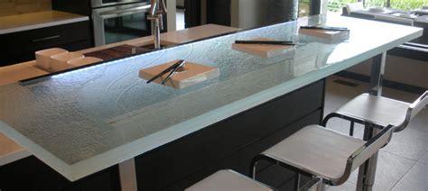 Custom glass countertops by cgd glass countertops