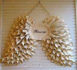All White Home Interiors christmas decorations alex donald s multiverse