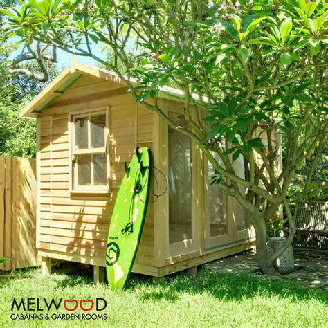 Backyard Sheds Australia by Backyard Cabins Sydney Garden Timber Prefab Sheds Melwood