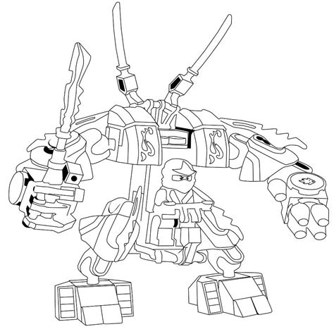 lego ninjago nindroids coloring pages ninjago coloring page image collections wallpaper and