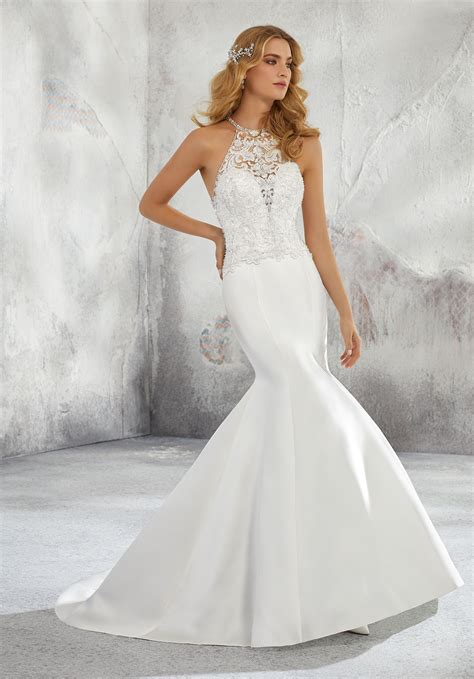 Dresses For Wedding - morilee bridal collection wedding dresses bridal gowns