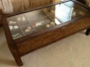 Shadow Box Coffee Table Pdf Diy Shadow Box Coffee Table Plans Shaker Spice Rack Plans Woodideas
