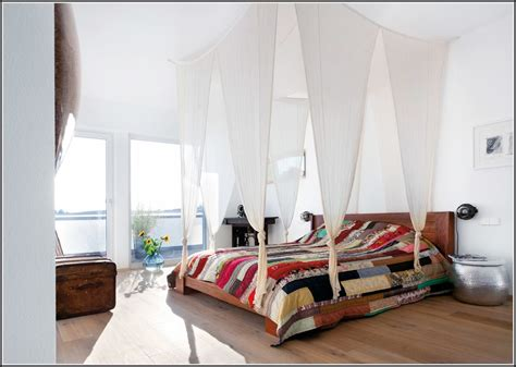 High Betten 3341 by High Betten High V2953 Spiegelbett Als