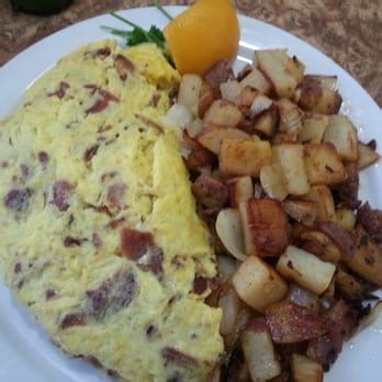 omelet house stockton the omelet house 66 photos american traditional stockton ca reviews yelp
